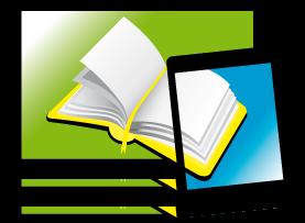 Logo Net-Informatikbuch